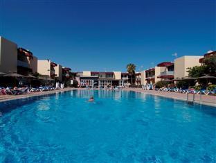 /de-de/hotel-club-palia-don-pedro/hotel/tenerife-es.html?asq=jGXBHFvRg5Z51Emf%2fbXG4w%3d%3d