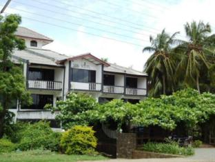 Boa Vista Guest House
