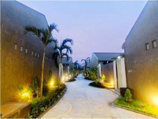 /ar-ae/bali-rich-villa/hotel/tuban-id.html?asq=jGXBHFvRg5Z51Emf%2fbXG4w%3d%3d