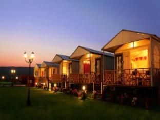 /ar-ae/the-grand-legacy-resort/hotel/mahabaleshwar-in.html?asq=jGXBHFvRg5Z51Emf%2fbXG4w%3d%3d
