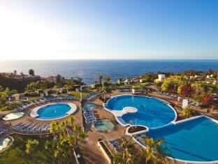 /el-gr/hotel-spa-la-quinta-park-suites/hotel/tenerife-es.html?asq=jGXBHFvRg5Z51Emf%2fbXG4w%3d%3d