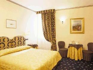 /ar-ae/fontebella/hotel/assisi-it.html?asq=jGXBHFvRg5Z51Emf%2fbXG4w%3d%3d