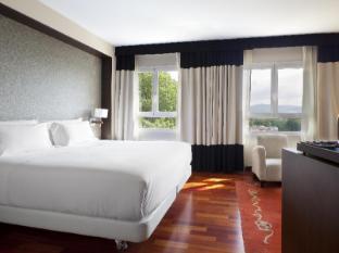 /vi-vn/nh-canciller-ayala-vitoria/hotel/vitoria-es.html?asq=jGXBHFvRg5Z51Emf%2fbXG4w%3d%3d