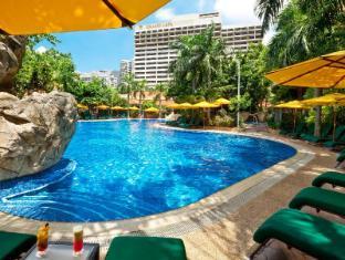 /hi-in/grand-lapa-macau-hotel/hotel/macau-mo.html?asq=jGXBHFvRg5Z51Emf%2fbXG4w%3d%3d