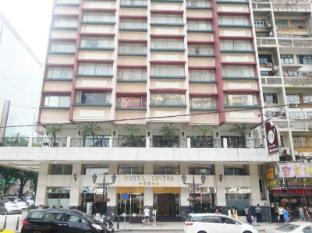 /hi-in/sintra-hotel/hotel/macau-mo.html?asq=jGXBHFvRg5Z51Emf%2fbXG4w%3d%3d