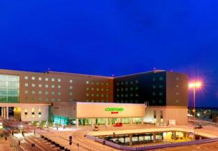/zh-hk/courtyard-by-marriott-warsaw-airport/hotel/warsaw-pl.html?asq=jGXBHFvRg5Z51Emf%2fbXG4w%3d%3d