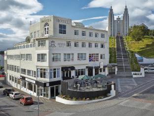 /ms-my/hotel-kea-akureyri/hotel/akureyri-is.html?asq=jGXBHFvRg5Z51Emf%2fbXG4w%3d%3d