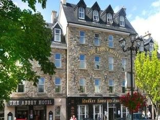 /hi-in/abbey-hotel-donegal/hotel/donegal-ie.html?asq=jGXBHFvRg5Z51Emf%2fbXG4w%3d%3d