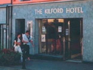 /vi-vn/kilford-arms/hotel/kilkenny-ie.html?asq=jGXBHFvRg5Z51Emf%2fbXG4w%3d%3d