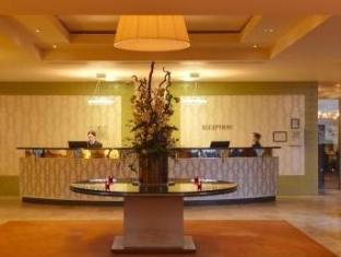 /vi-vn/kilkenny-ormonde-hotel/hotel/kilkenny-ie.html?asq=jGXBHFvRg5Z51Emf%2fbXG4w%3d%3d