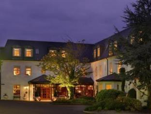 /da-dk/ballygarry-house-hotel-spa/hotel/tralee-ie.html?asq=jGXBHFvRg5Z51Emf%2fbXG4w%3d%3d