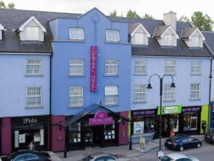 /ar-ae/great-national-central-hotel-tullamore/hotel/tullamore-ie.html?asq=jGXBHFvRg5Z51Emf%2fbXG4w%3d%3d