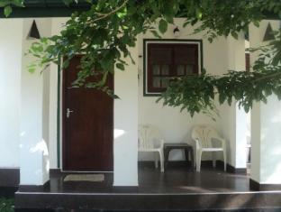 /da-dk/avinka-holiday-home/hotel/sigiriya-lk.html?asq=jGXBHFvRg5Z51Emf%2fbXG4w%3d%3d