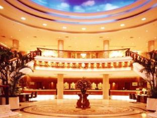 /cs-cz/golden-coast-lawton-hotel/hotel/haikou-cn.html?asq=jGXBHFvRg5Z51Emf%2fbXG4w%3d%3d