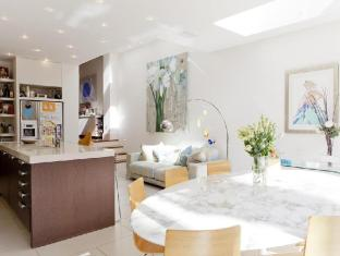 Hammersmith by onefinestay