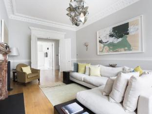Holland Park by onefinestay