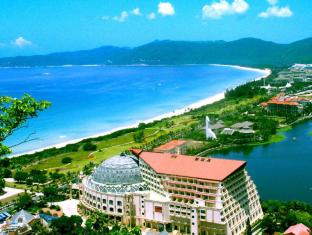 /da-dk/yalong-bay-universal-resort/hotel/sanya-cn.html?asq=jGXBHFvRg5Z51Emf%2fbXG4w%3d%3d