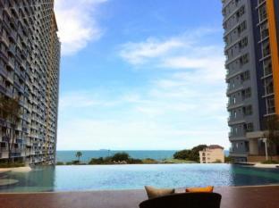 Vacation Rentals Jomtien Pattaya Residence