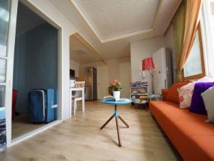 /lv-lv/pedros-house/hotel/gwangju-metropolitan-city-kr.html?asq=jGXBHFvRg5Z51Emf%2fbXG4w%3d%3d