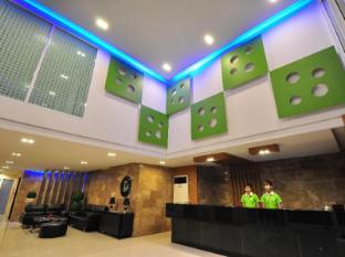 /ca-es/tanzeno-hotel/hotel/nongkhai-th.html?asq=jGXBHFvRg5Z51Emf%2fbXG4w%3d%3d