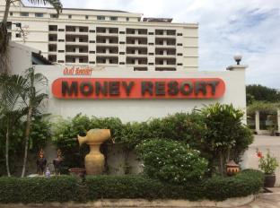 Money Motel