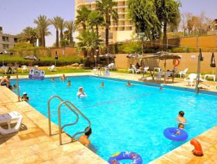 /bg-bg/aquamarine-hotel/hotel/eilat-il.html?asq=jGXBHFvRg5Z51Emf%2fbXG4w%3d%3d