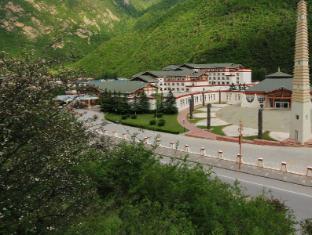 /ca-es/sheraton-jiuzhaigou-resort/hotel/jiuzhaigou-cn.html?asq=jGXBHFvRg5Z51Emf%2fbXG4w%3d%3d