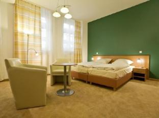 /ca-es/hotel-bayrischer-hof/hotel/heidelberg-de.html?asq=jGXBHFvRg5Z51Emf%2fbXG4w%3d%3d