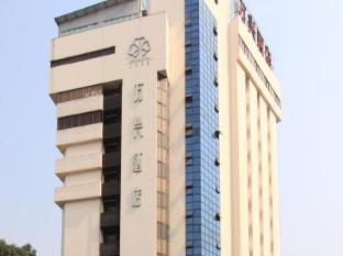 /cs-cz/wanxing-hotel-nanning-beining-street/hotel/nanning-cn.html?asq=jGXBHFvRg5Z51Emf%2fbXG4w%3d%3d