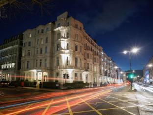 /zh-tw/ashburn-hotel/hotel/london-gb.html?asq=jGXBHFvRg5Z51Emf%2fbXG4w%3d%3d