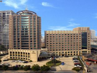 Jinrong International Hotel