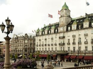 /lv-lv/grand-hotel/hotel/oslo-no.html?asq=jGXBHFvRg5Z51Emf%2fbXG4w%3d%3d