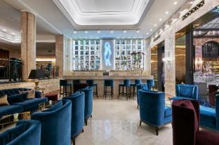 /ca-es/grand-hotel/hotel/oslo-no.html?asq=jGXBHFvRg5Z51Emf%2fbXG4w%3d%3d