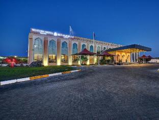/ar-ae/western-hotel-ghayathi/hotel/ar-ruways-ae.html?asq=jGXBHFvRg5Z51Emf%2fbXG4w%3d%3d