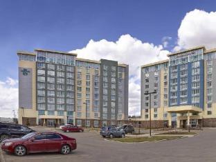 /ca-es/homewood-suites-calgary-airport/hotel/calgary-ab-ca.html?asq=jGXBHFvRg5Z51Emf%2fbXG4w%3d%3d