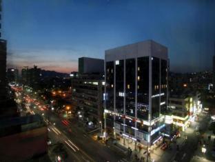 /th-th/k-pop-hotel-dongdaemun/hotel/seoul-kr.html?asq=jGXBHFvRg5Z51Emf%2fbXG4w%3d%3d