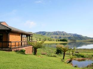 /de-de/sani-valley-nature-lodges/hotel/himeville-za.html?asq=jGXBHFvRg5Z51Emf%2fbXG4w%3d%3d