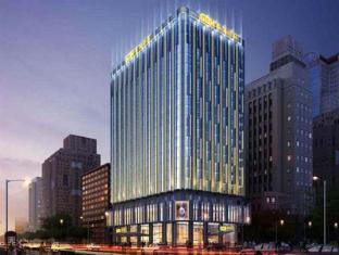 /bg-bg/guangdong-hotel/hotel/shenzhen-cn.html?asq=jGXBHFvRg5Z51Emf%2fbXG4w%3d%3d