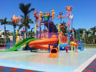 /ar-ae/oaks-oasis/hotel/sunshine-coast-au.html?asq=jGXBHFvRg5Z51Emf%2fbXG4w%3d%3d