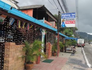 /th-th/khao-lak-highway-inn/hotel/khao-lak-th.html?asq=jGXBHFvRg5Z51Emf%2fbXG4w%3d%3d