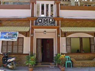 /el-gr/our-melting-pot-hostel/hotel/palawan-ph.html?asq=jGXBHFvRg5Z51Emf%2fbXG4w%3d%3d