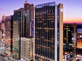 /et-ee/southern-sun-abu-dhabi-hotel/hotel/abu-dhabi-ae.html?asq=jGXBHFvRg5Z51Emf%2fbXG4w%3d%3d