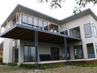 /ar-ae/villa-vista/hotel/binalong-bay-au.html?asq=jGXBHFvRg5Z51Emf%2fbXG4w%3d%3d