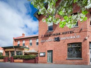 /ca-es/holgate-brewhouse/hotel/daylesford-and-macedon-ranges-au.html?asq=jGXBHFvRg5Z51Emf%2fbXG4w%3d%3d