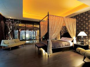 /da-dk/orient-luxury-villa-motel/hotel/yunlin-tw.html?asq=jGXBHFvRg5Z51Emf%2fbXG4w%3d%3d