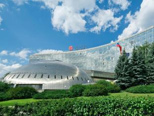 /et-ee/azimut-moscow-olympic-hotel/hotel/moscow-ru.html?asq=jGXBHFvRg5Z51Emf%2fbXG4w%3d%3d