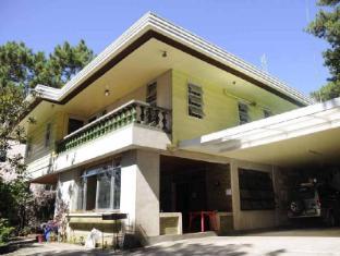 /da-dk/1896-bed-and-breakfast/hotel/baguio-ph.html?asq=jGXBHFvRg5Z51Emf%2fbXG4w%3d%3d
