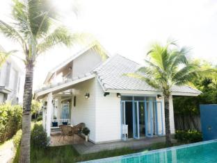 /cs-cz/pomelo-amphawa-the-local-residence/hotel/samut-songkhram-th.html?asq=jGXBHFvRg5Z51Emf%2fbXG4w%3d%3d