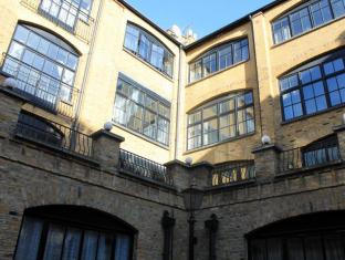 Acorn of London - Crawford House Apartments