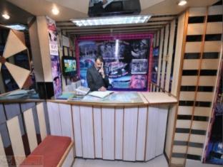 /cs-cz/hotel-sidharath/hotel/shimla-in.html?asq=jGXBHFvRg5Z51Emf%2fbXG4w%3d%3d